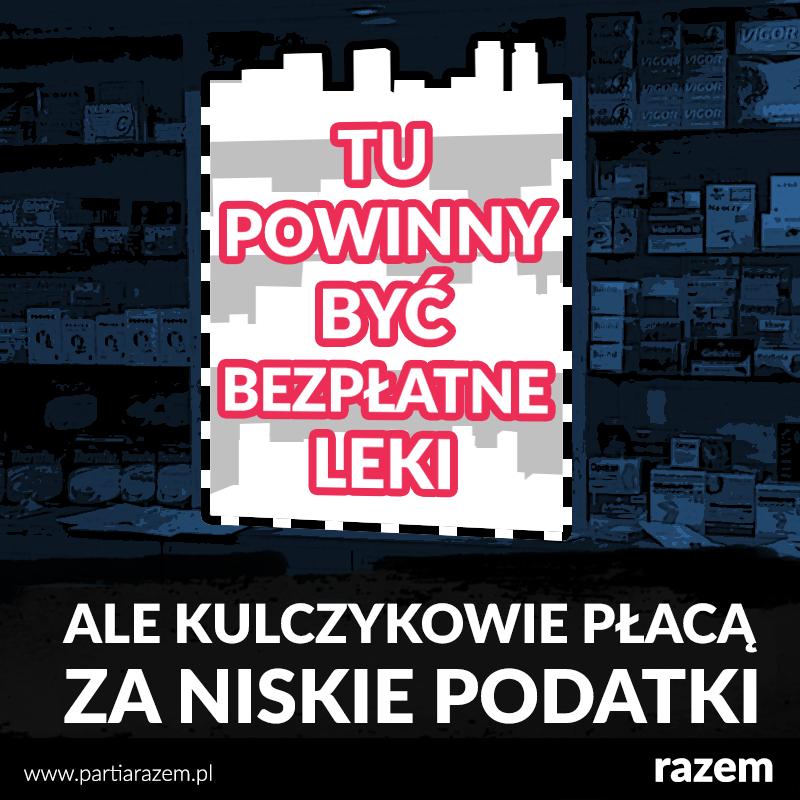 """Dzieci Jana Kulczyka, które """"odziedziczyły miliardy ciężką pracą"""" są w Polsce be"""