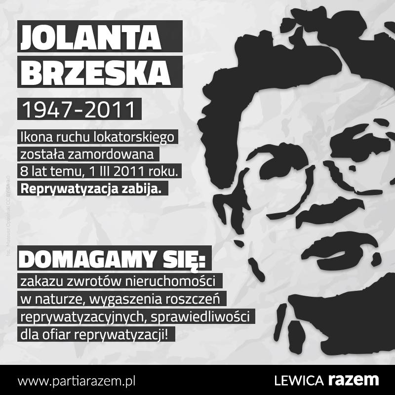 Podczas II wojny światowej Warszawa została przez niemieckiego okupanta niemal z